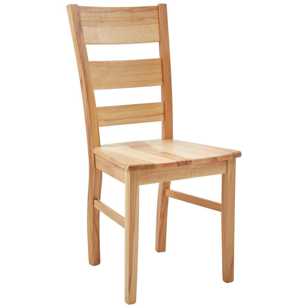 Holz Esszimmerstühle Online Kaufen Möbel Suchmaschine