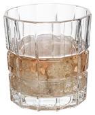 TRINKGLAS 360 ml Spiritii - Transparent, Basics, Glas (9,00/9,30/9,00cm) - LEONARDO