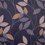 DEKOSTOFF per lfm  - Anthrazit, KONVENTIONELL, Textil (145cm) - Esposa