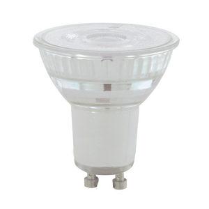 LED SIJALICA - Prozirna, Osnovno, Staklo (5,4cm) - Homeware