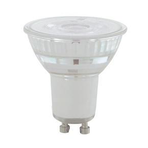 LED - klar, Basics, glas (5,4cm) - Homeware