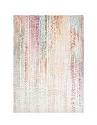 PREPROGA VINTAGE - večbarvno, Trend, tekstil (160/230cm) - Novel