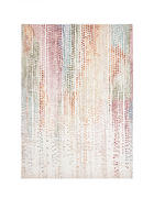 VINTAGE-TEPPICH - Multicolor, Trend, Textil (160/230cm) - Novel