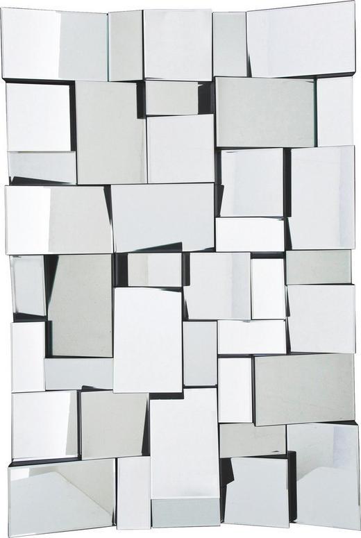 SPIEGEL - Design (80/120/12cm) - Kare-Design