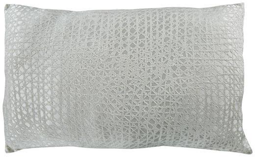 UKRASNI JASTUČIĆ - krem, Basics, tekstil (40/60cm) - Esposa