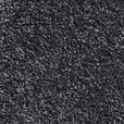 FUßMATTE 90/150 cm  - Anthrazit, Trend, Kunststoff (90/150cm) - Esposa