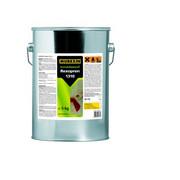 KLEBSTOFF - Gelb/Braun, Basics (5kg) - MUREXIN