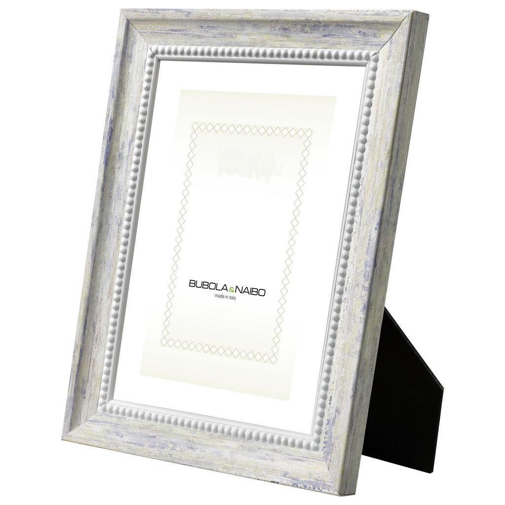 Atemberaubend S10 Rahmen Zum Verkauf Bilder - Bilderrahmen Ideen ...