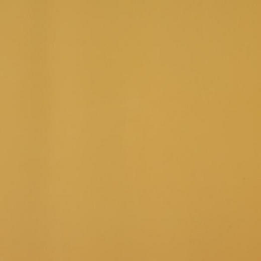 DEKOSTOFF per lfm Verdunkelung - Gelb, Basics, Textil (150cm) - ESPOSA