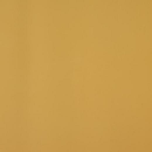LÁTKA DEKORAČNÍ  (běžný metr) - žlutá, Basics, textilie (150cm) - Escale