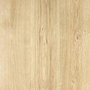 DESIGNBODEN per  m² - Eichefarben, KONVENTIONELL, Holzwerkstoff (129,2/19,3/0,8cm) - Venda