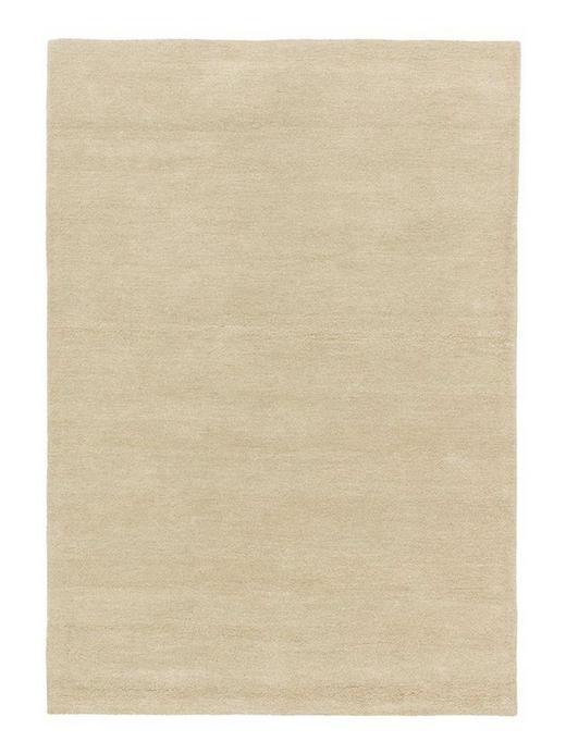 JOOP! TOUCH  90/160 cm  Sandfarben - Sandfarben, Basics, Textil (90/160cm) - Joop!