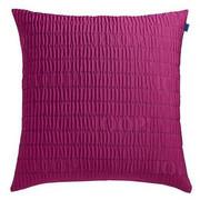 KISSENHÜLLE Pink 40/40 cm - Pink, Textil (40/40cm) - Joop!