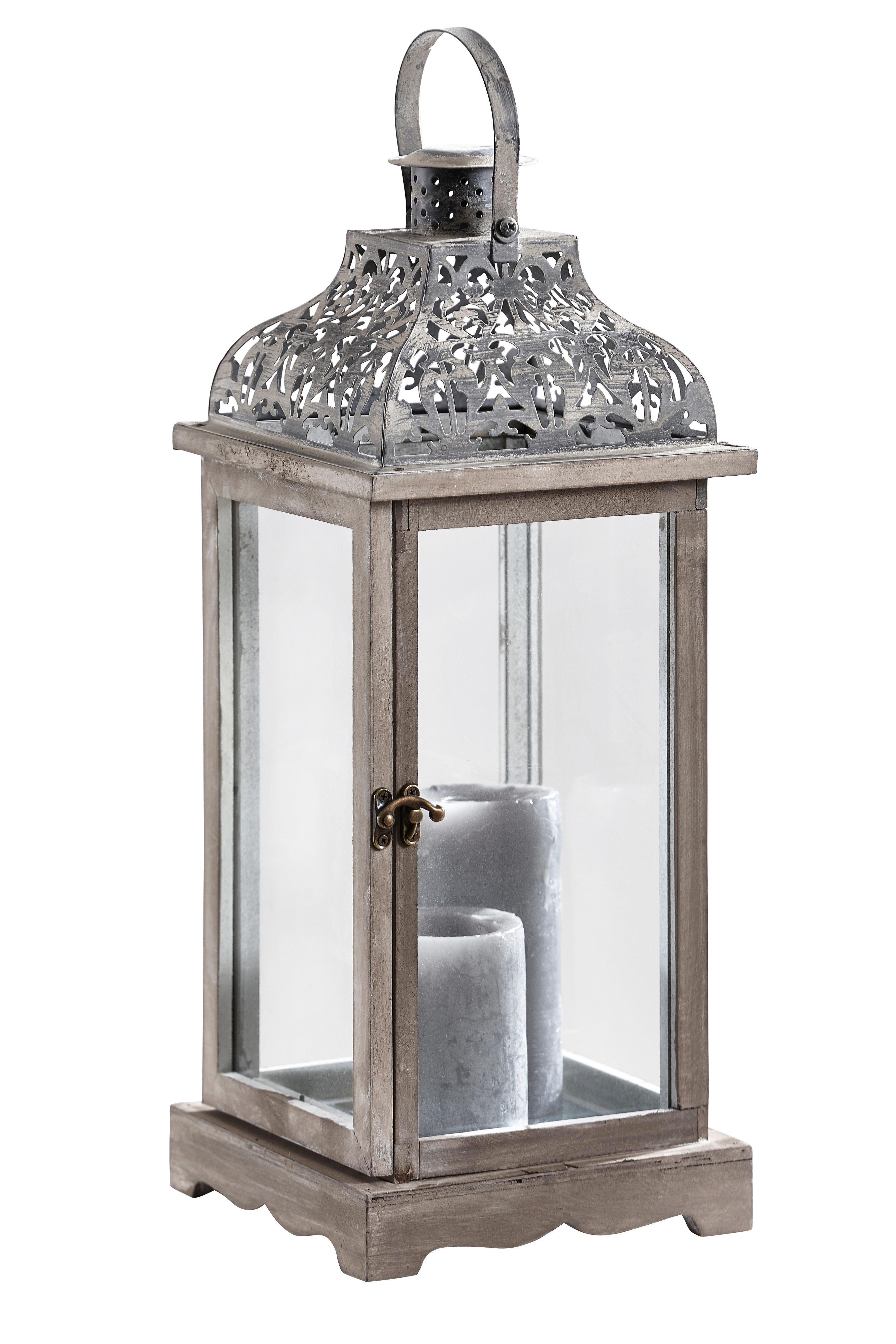 Windlichter Kerzenhalter Online Shoppen
