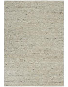 RUČNO TKANI TEPIH - prirodne boje, Basics, tekstil (200/290cm)