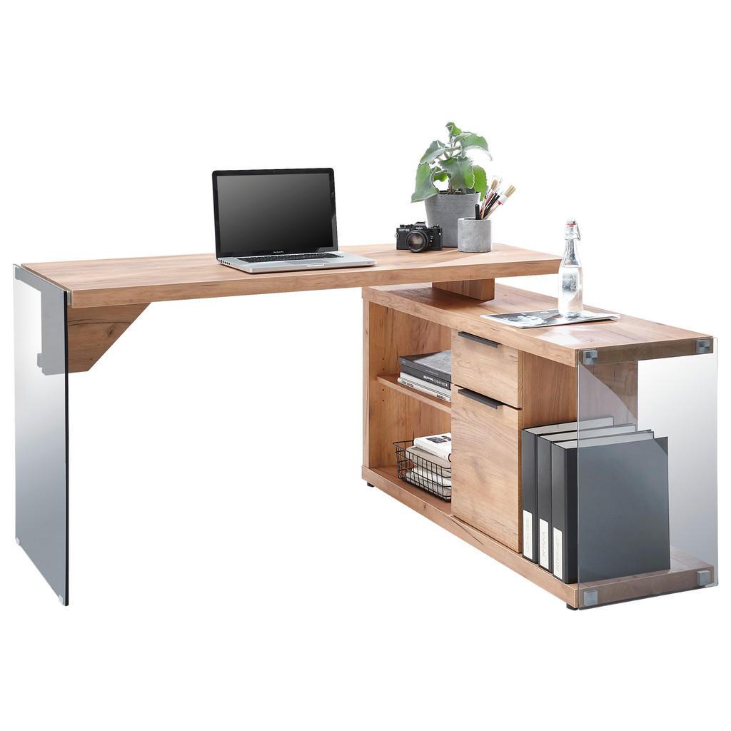 XXXLutz Schreibtischkombination 141