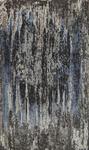 ORIENTTEPPICH   - Multicolor/Grau, Design, Textil (140/200cm) - Esposa