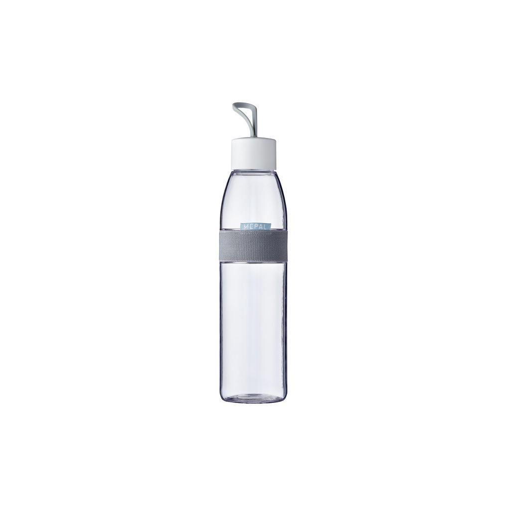 Mepal Trinkflasche 0,7 l