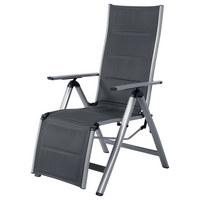 Relaxsessel garten weiß  Gartenstühle online bestellen | XXXLutz