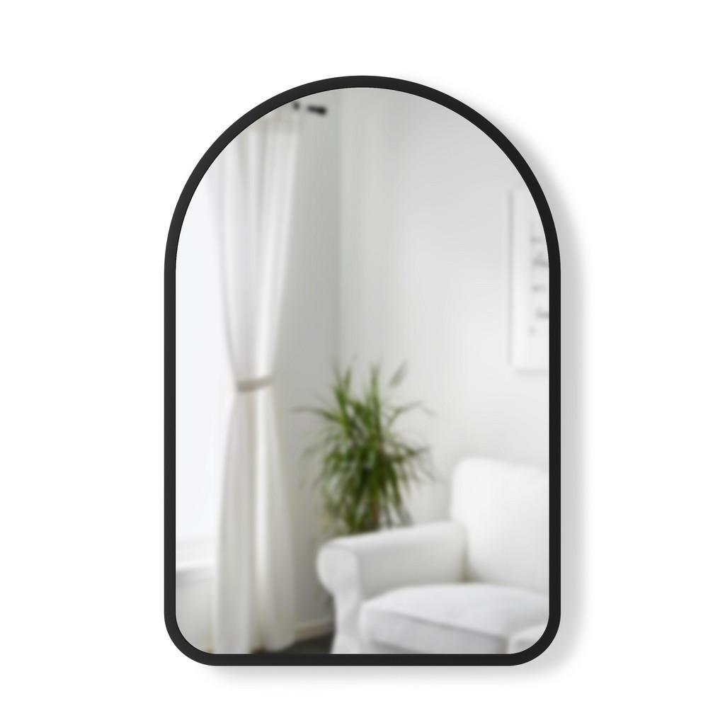 Umbra Wandspiegel