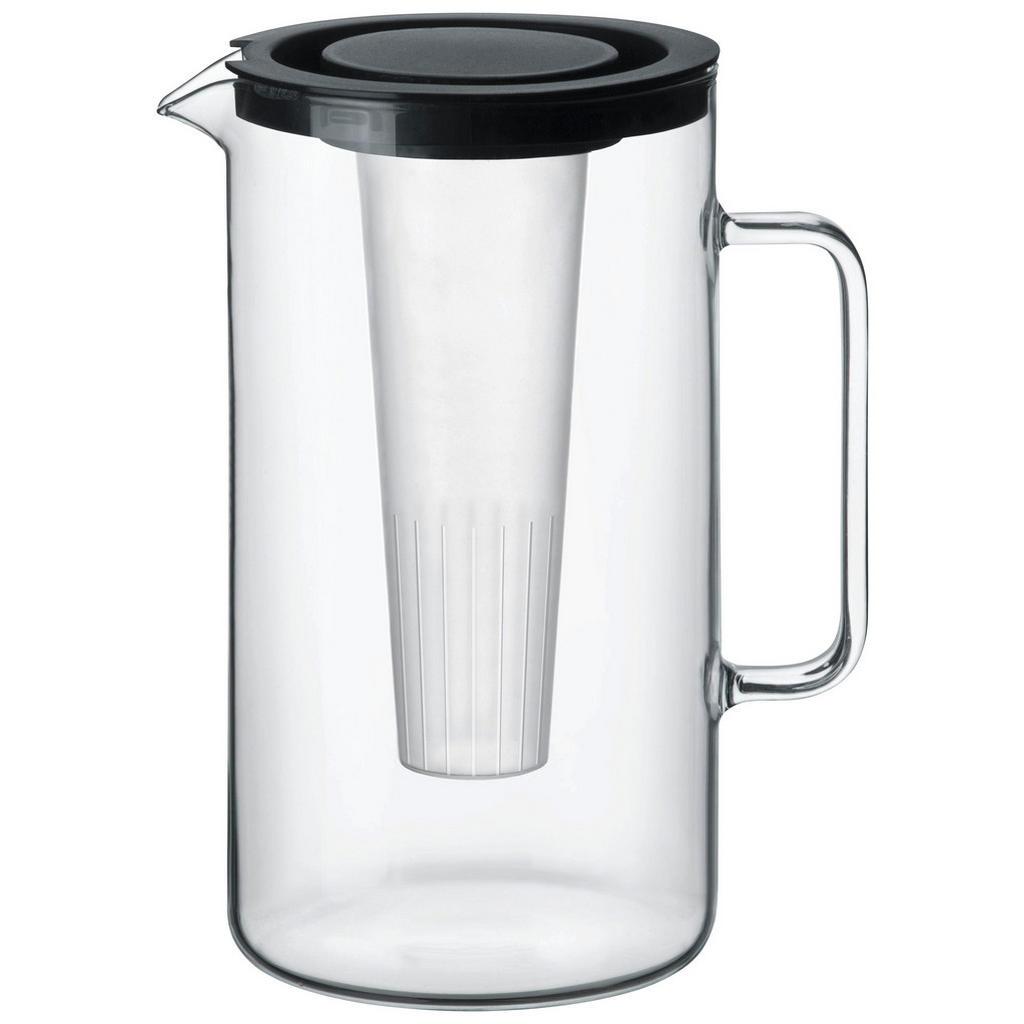 XXXLutz Glaskrug 2,5 l