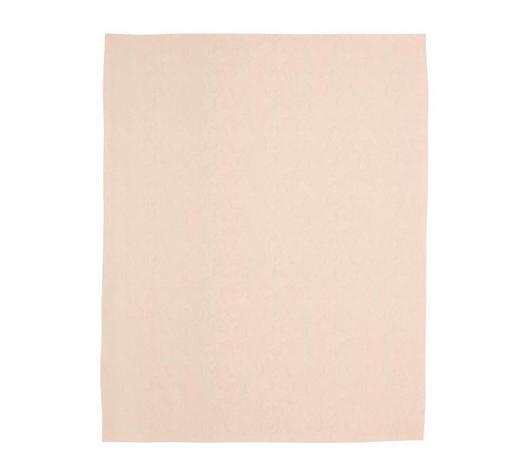 UBRUS, 135/170 cm,  - Lifestyle, textil (135/170cm) - Novel