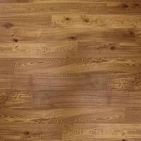 Parkett PARKETTBODEN Eiche  per  m²  - Eichefarben/Bernsteinfarben, LIFESTYLE, Holz (220,5/17,6/1,2cm) - Tilo