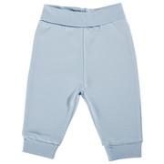 KALHOTY - světle modrá, Basics, textil (62null) - Patinio