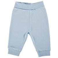 KALHOTY - světle modrá, Basics, textilie (62null) - Patinio
