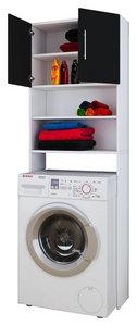 Waschmaschinenschrank – als perfekte Ergänzung zur