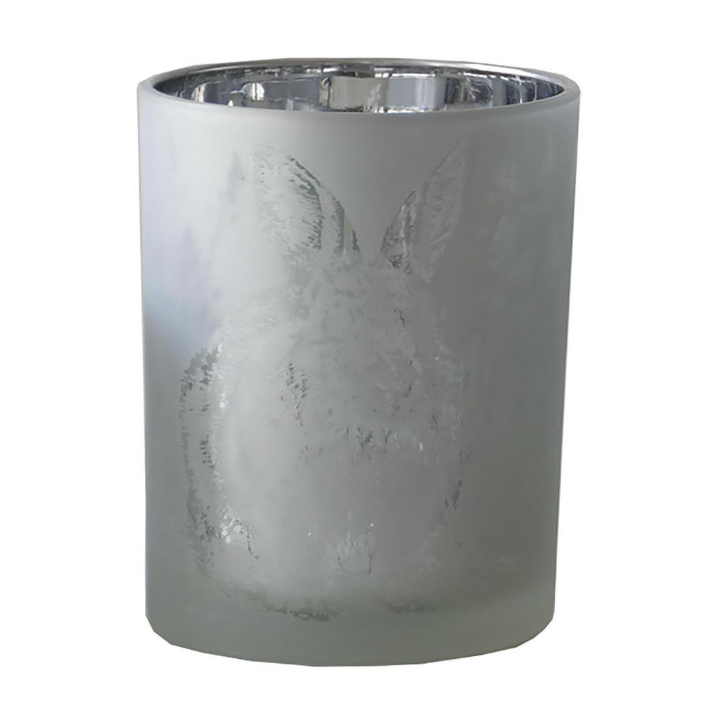 XXXLutz Teelichtglas