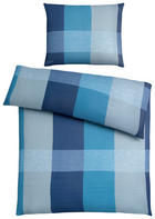 POVLEČENÍ - modrá/tyrkysová, Design, další přírodní materiály/textil (140/200cm) - JOOP!