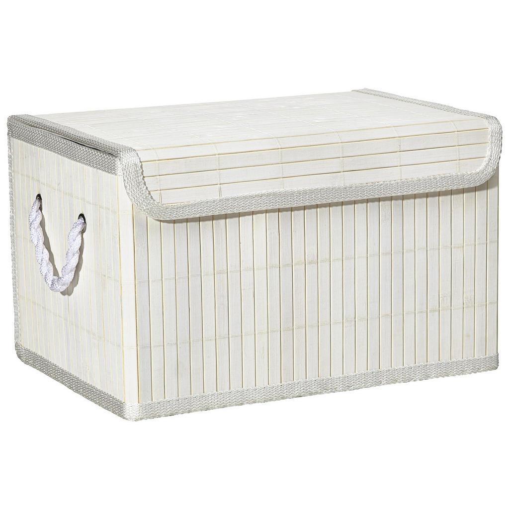 Schrankkorb für Kleiderschrank und begehbaren Kleiderschrank