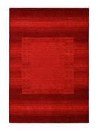 ORIENTTEPPICH 200/300 cm - Rot, KONVENTIONELL, Textil (200/300cm) - Esposa