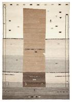 ORIENTTEPPICH 60/90 cm - Braun/Naturfarben, LIFESTYLE, Textil (60/90cm) - Esposa