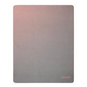 ODEJA - roza/siva, Design, tekstil (150/200cm) - Joop!