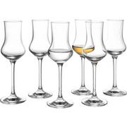GLÄSERSET - Klar, KONVENTIONELL, Glas (5,8/17,45cm) - Schott Zwiesel