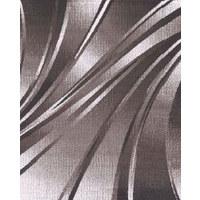 TKANI TEPIH - smeđa, Basics, tekstil/daljnji prirodni materijali (67/140cm) - Boxxx