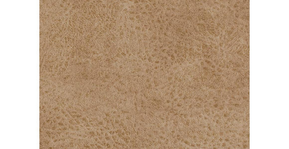 RELAXSESSEL in Textil Braun - Eichefarben/Braun, LIFESTYLE, Textil (80/106/88cm) - Voleo