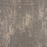 DEKOSTOFF per lfm Verdunkelung  - Braun/Bronzefarben, Design, Textil (138cm) - Esposa