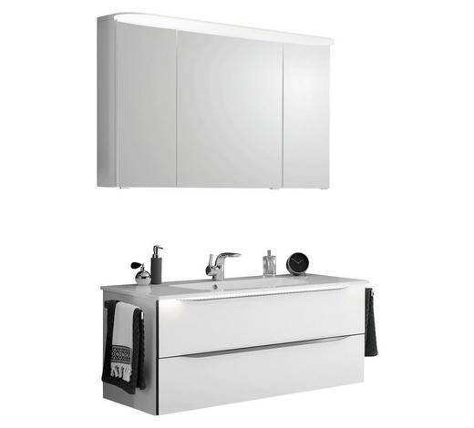 Badezimmer Set Weiß online bestellen
