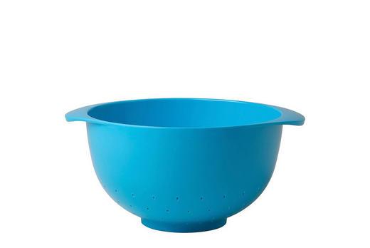 SEIHER - Blau, Design, Kunststoff (28/23/13cm) - Mepal Rosti