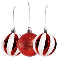 Weihnachtskugeln Online Shoppen
