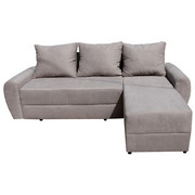 Sjedeće Garniture I Fotelje Dostupno I Online Lesnina Xxxl