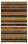 ORIENTTEPPICH Alkatif Nomad   - Multicolor, LIFESTYLE, Textil (60/90cm) - Esposa