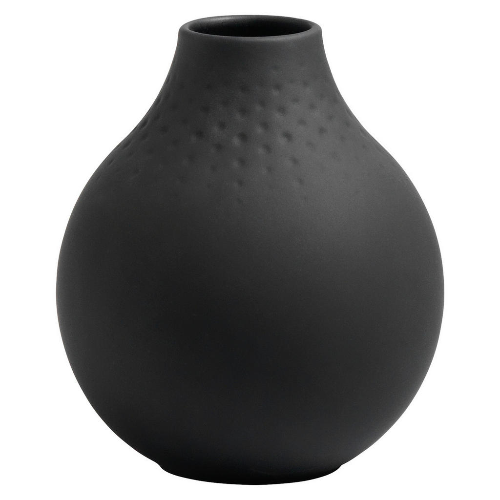 Villeroy & Boch Vase 12 cm