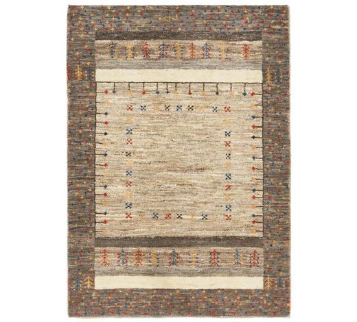 ORIENTTEPPICH 140/200 cm  - Beige, LIFESTYLE, Textil (140/200cm) - Esposa