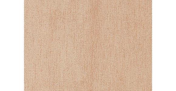 MEGASOFA in Textil Beige, Braun - Beige/Schwarz, Design, Kunststoff/Textil (238/80/143cm) - Hom`in