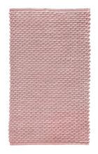 Kopalniška preproga WILLOW - roza, Konvencionalno, tekstil (70/120/cm) - Kleine Wolke