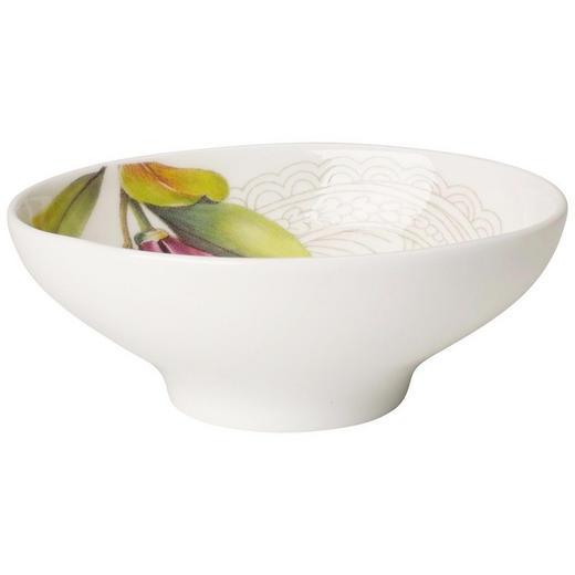 DIPSCHALE Keramik Bone China - Multicolor, Basics, Keramik (7/6cm) - Villeroy & Boch